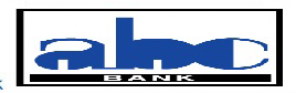 abc-bank-partners-banks01