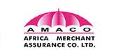 amaco-partners-insurance