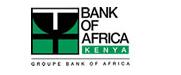 bankof-africa-partners-banks