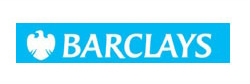 barclays-partners-banks