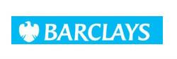 barclays-partners-banks