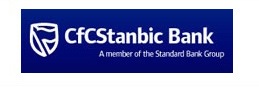 cfcstanbicbank-partners-banks