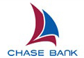 chasebank-partners-banks01
