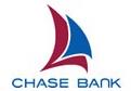 chasebank-partners-banks01