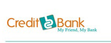 creditbank-partners-banks01