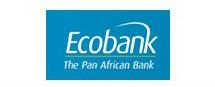 ecobank-partners-banks