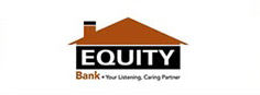 equitybank-partners-banks
