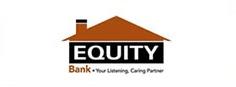equitybank-partners-banks