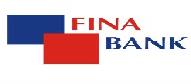 finabank-partners-banks01