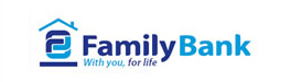 familybank-partners-banks