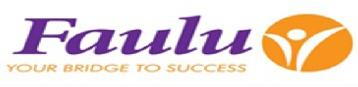 faulubank-partners-banks