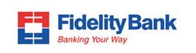 fidelitybank-partners-banks