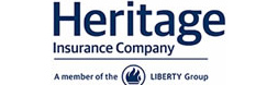 heritage-partners-insurance