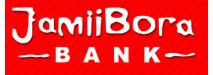 jamiiborabank-partners-banks