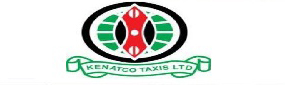 kenatco-partners-taxis