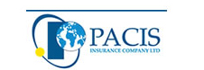 pacis-partners-insurance