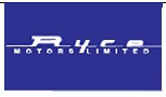 ryce-partners-manufacturers