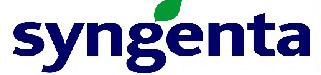 syngenta-partners-companies