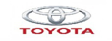 toyota-partners-manufacturers