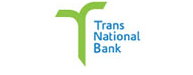 transnationalbank-partners-banks
