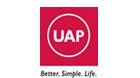uap-partners-insurance
