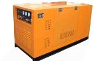 Generator-monitoring