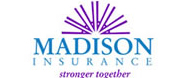 madison-partners-insurance