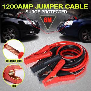 1200AMP Jumper