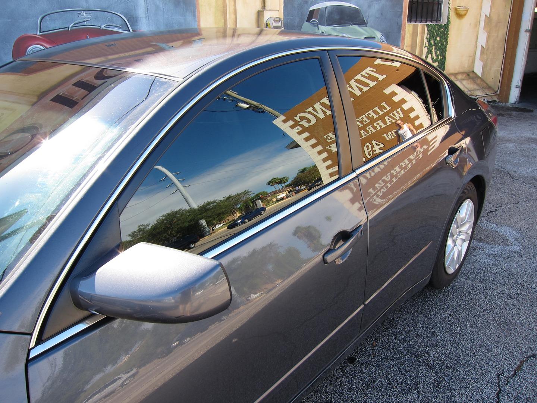 Window_tint_car