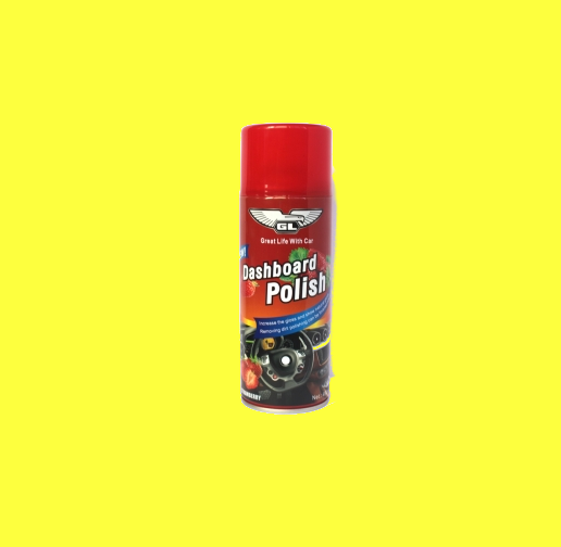 dashboard-polish-spray1