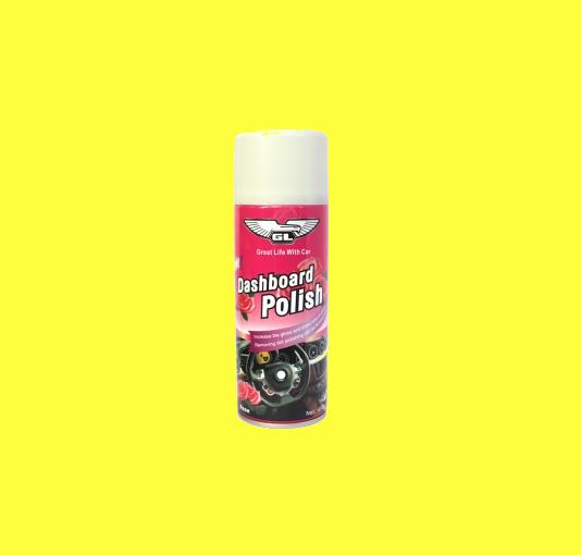 dashboard-polish-spray2
