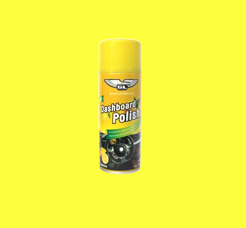 dashboard-polish-spray3