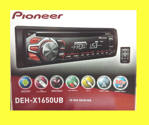 pioneer-x1650ub13