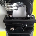 VIRO Gear Lock
