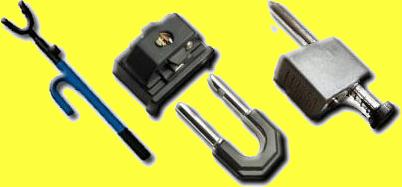 viro-gear-lock3