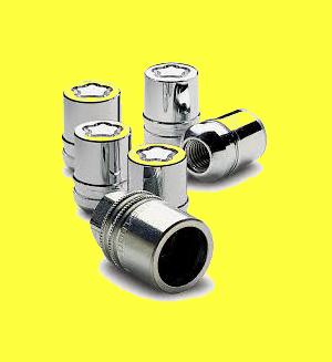 wheel-lock-set1