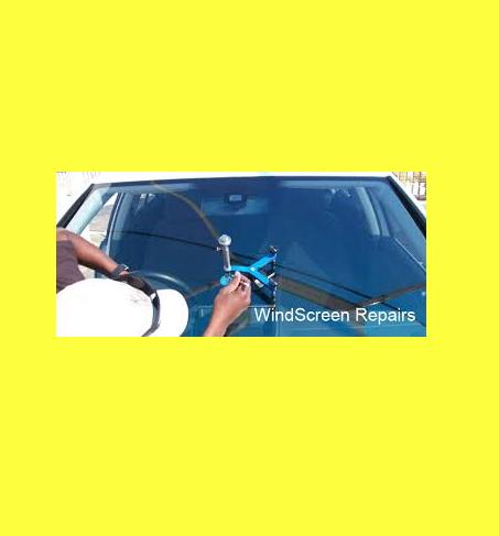 windscreen-repair1