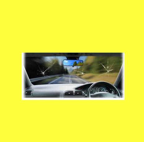 windscreen-repair2