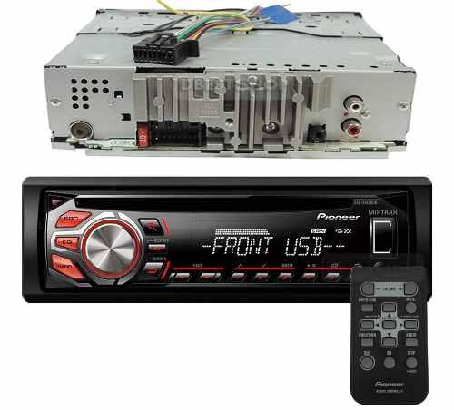 cd-player-pioneer-deh-x1650ub-mixtrax-usb-mp3-aux-e-andr_002