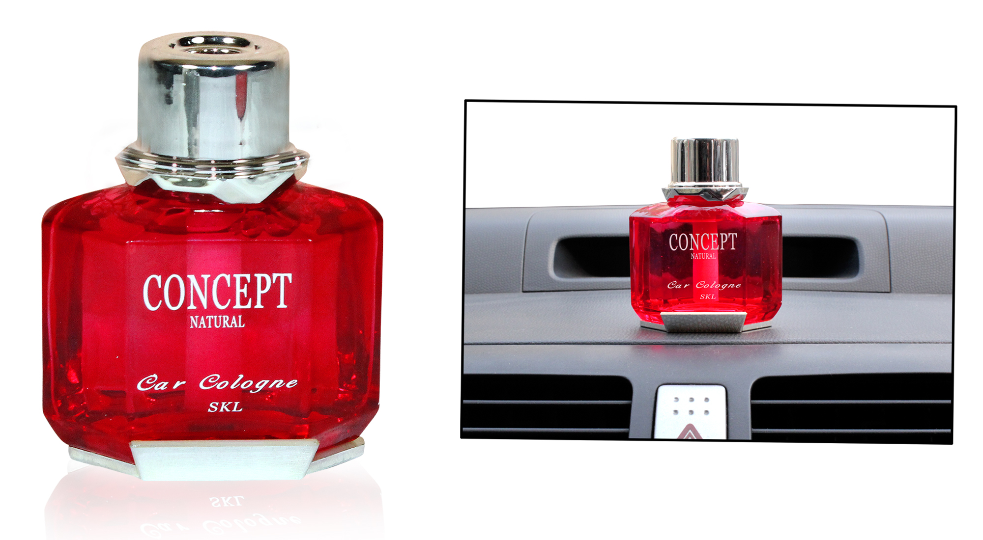 concept-car-air-freshener-perfume-red-