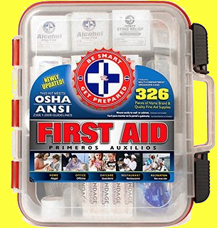 first-aid-kit(3)
