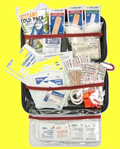 first-aid-kit(5)