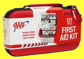 first-aid-kit(6)