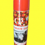 GBG Dash Board Spray
