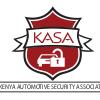 http://kasa.or.ke/home/