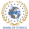 stoic Mark Of ethics