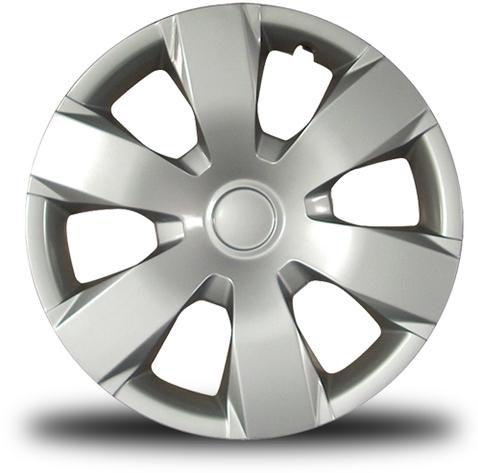 wheel covers(3)