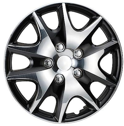 wheel covers(6)