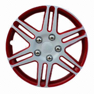wheel covers(7)