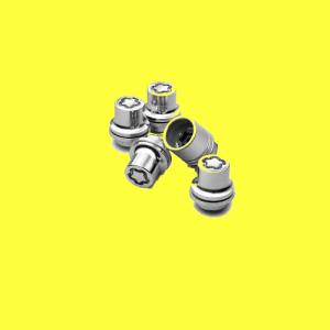 wheelslocks